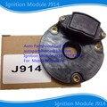 Módulo De Ignição ignição Módulo J914 T5T42171 Genuíno J914 T5T42171 para MITSUBISHI mazda J914 T5T42171
