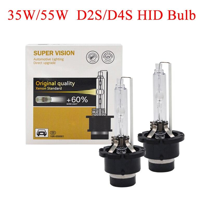 Original 35W 55W Xenon D1S D1C D1R D3R D3S HID Xenon Bulb 4300K 5000K 6000K 8000K D2S D2R D4R D4S Car Headlight D1S D2S HID Bulb (11)