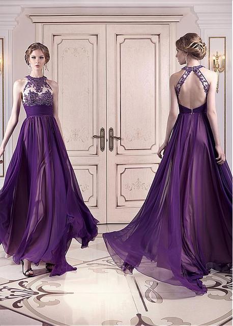 Greek Style Evening Dress \u2013 Fashion dresses