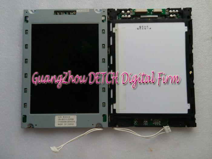 Industrial display LCD screenLM-BE53-22NDK  LCD screen lc171w03 b4k1 lcd display screens