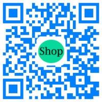 shop  200x200