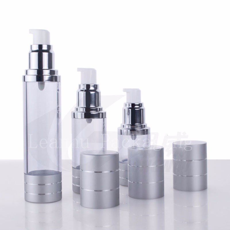 15ml-30ml-50ml--silver-airless-pump-bottle--(2)