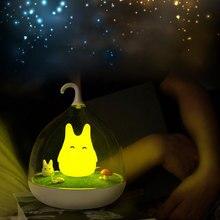 Çocuk Pikachu Lambası Edilebilir