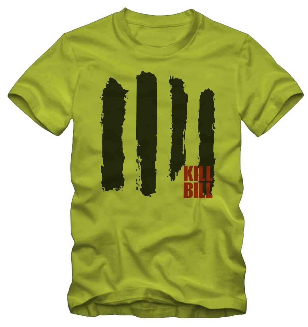 t-shirt-maglietta-kill-bill-film-cult-quentin-font-b-tarantino-b-font-harajuku-tops-t-shirt-fashion-classic-unique-free-shipping