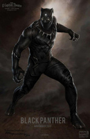 Black Panther Costumes Adult Halloween Costume Captain America Civil War Black Panther Cosplay Super Hero