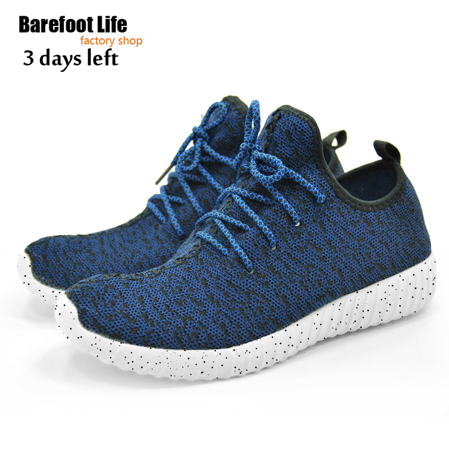 16 new black color sport shoes woman and man,new idea computer woven breathable sneakers woman & man,comfortable shoes 16
