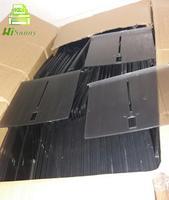 2pcs MA2 7106 020 MA2 7106 000 for CANON DR 5010C DR 6030C DR 5010 DR 6030 DR5010 DR6030 DR 5010 6030 Scanner Exit Tray