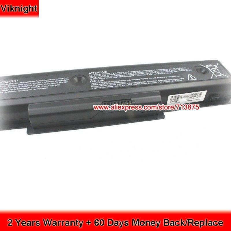 Medion Akoya MD98680 BTP-DNBM BTP-DOBM 40036340 Laptop Battery