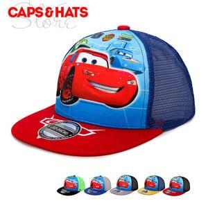 374ea3b7912 JAMONT 2018 Baseball Caps Kids Children Snapbacks Hats Ny