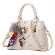 Handbags Purse Messenger-Bags Women Bag Top-Handle High-Quality Famous Brands YINGPEI