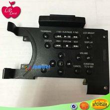 Couvercle de poignée pour Sony PMW-200, pièces de réparation pour caméra vidéo