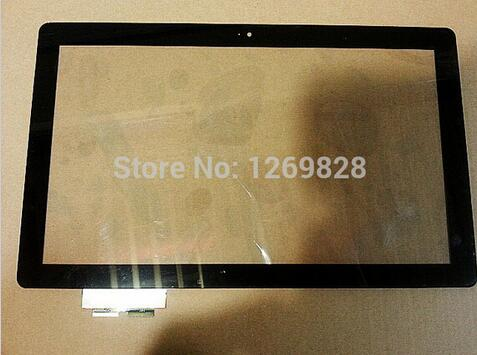 For Acer Aspire P3-171 TOUCH digitizer touch screen touchscreen glass sensor replacement panel
