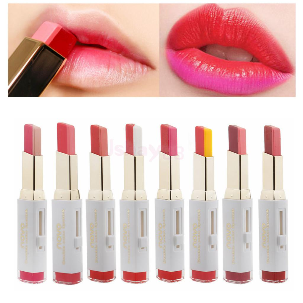 Compare Prices on Choose Lipstick Color- Online Shopping/Buy Low ...