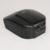 El más nuevo diseño usb cargador uso bl1430 bl1440 bl1840 bl1830 herramientas eléctricas baterías banco de la energía para cargar el teléfono ipad