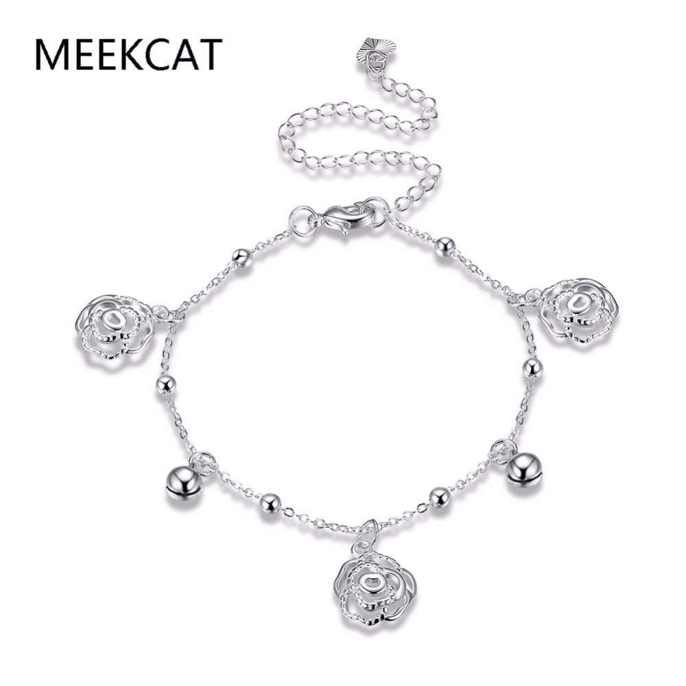 compare prices on jingle bell anklet online shopping buy low
