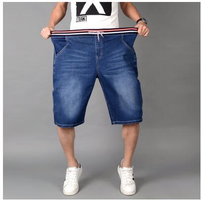 Online Get Cheap Jean Shorts Men Fashion -Aliexpress.com | Alibaba ...