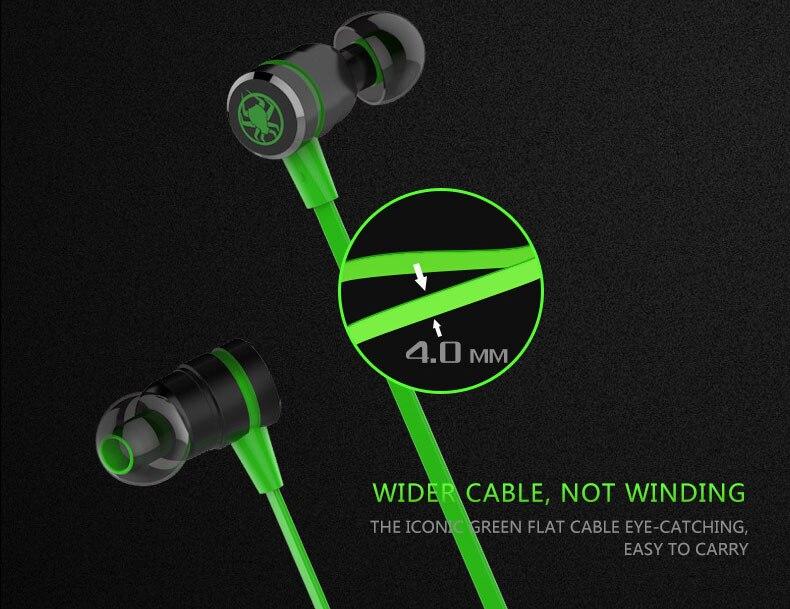 PLEXTONE G20 In-ear Earphone for Phone Computer stereo gaming PLEXTONE G20 In-ear Earphone for Phone Computer stereo gaming HTB1IY8wQFXXXXcPXXXXq6xXFXXXN