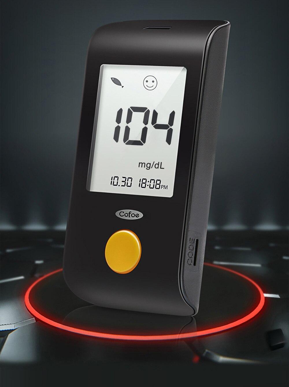 glucose meter 1 (1)