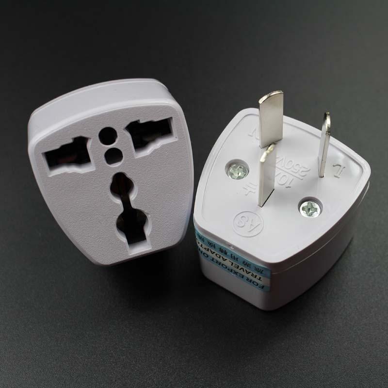 Aliexpress Com Buy Australia Standard Conversion Plug Socket Australia Travel Ac Power Adapter