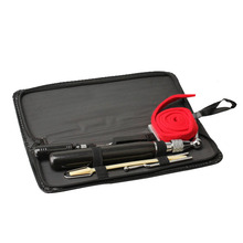 Professional 10 in 1 Piano Tuning Maintenance Tuning Tool Kit with Case For Piano Musical Instruments Parts & Accessories