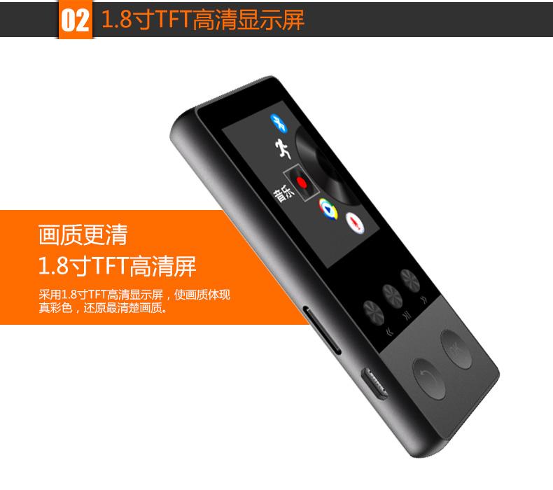 A5-790PX-3_10