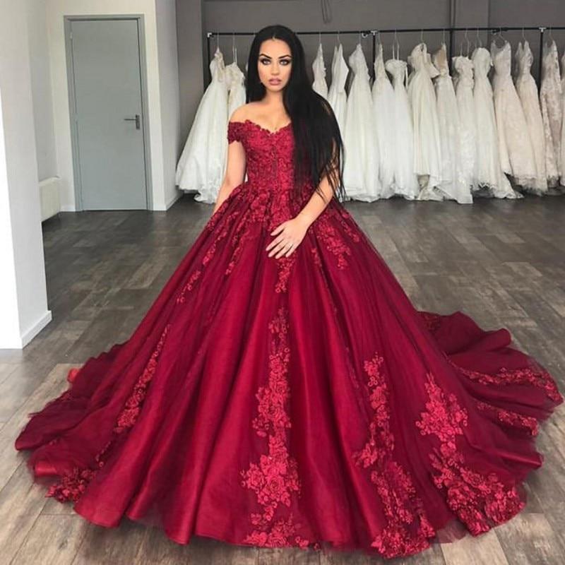 Saoudien longue Robe formelle Robe De soirée dentelle Robe De soirée longue Robe formelle abiye gece elbisesi robes De soirée Applique
