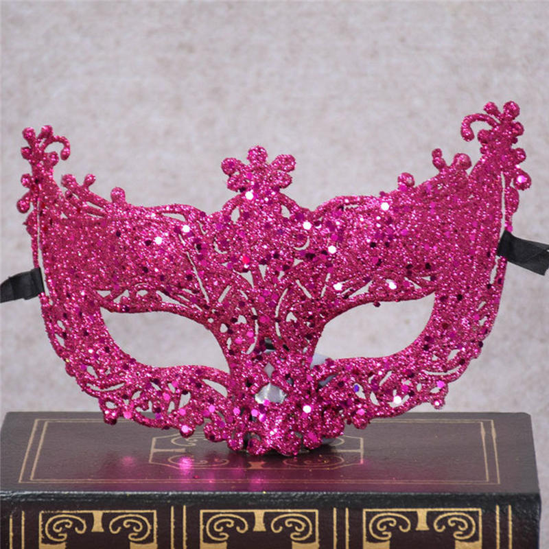 Hot <font><b>Eye</b></font> <font><b>Mask</b></font> For Party <font><b>Mask</b></font> Venetian Carnival <font><b>Mask</b></font> Venetian Masquerade <font><b>Masks</b></font> Mardi Gras Party <font><b>Sexy</b></font> Costume Festival Party @C image