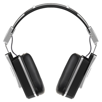 2017 Hot Sale New Headband Usb Earphone Original Bluedio F800 Bluetooth Headphone Microphone Noise-cancelling Wireless Headset