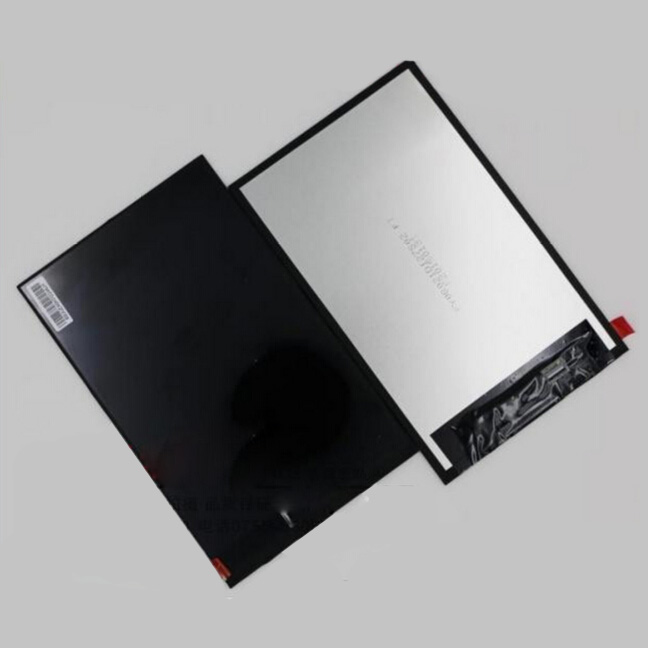 8 Inch  A5500 A8-50 CLAA080WQ05 XN V Display LCD Screen Panel Free Shipping original and new 8inch lcd display screen panel claa080wq05 xn v repair parts replacement for lenovo a5500 a8 50 free shipping