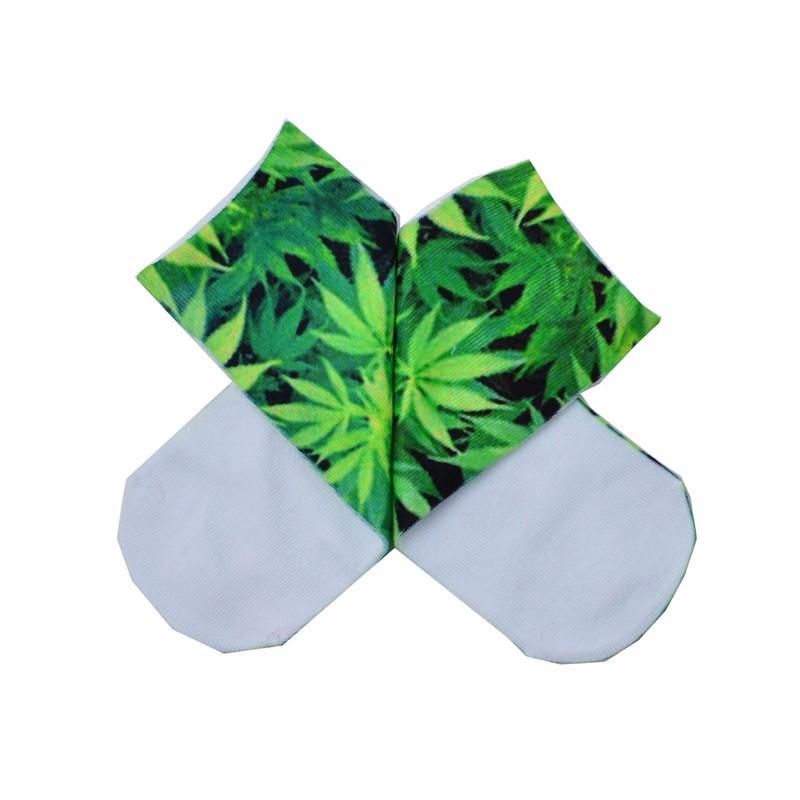 socks006-1 (3)