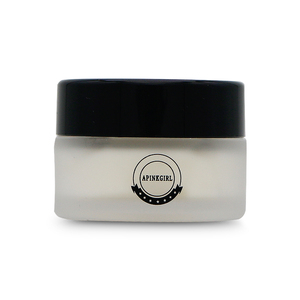 Image 4 - Apinkgirl 強力な効果強力な美白そばかすクリーム削除肝斑にきびスポット顔料メラニンダークスポットフェイスケアクリーム