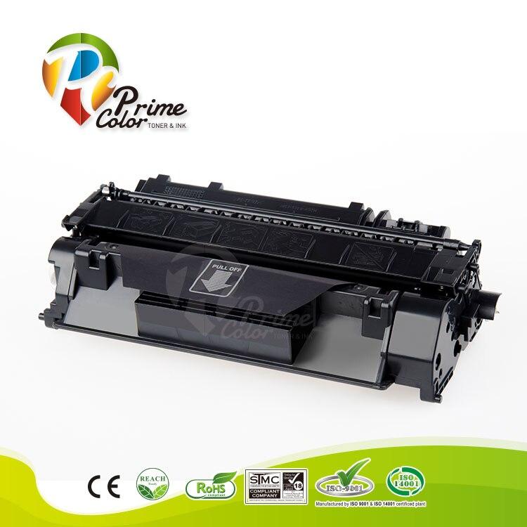 Cf280a schwarze toner für hp für hp laserjet pro 400 M401dn 425dn...