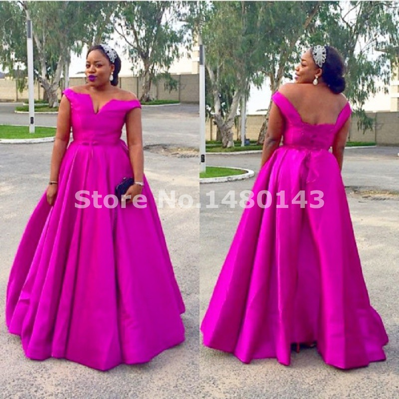 Popular Prom Dresses 2016 Burgundy Plus Size-Buy Cheap Prom ...