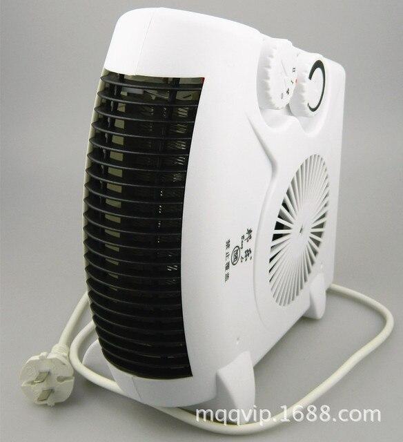 klimaanlage zimmer klimaanlage preise tragbare klimaanlage mobile heizung und kleine tragbare. Black Bedroom Furniture Sets. Home Design Ideas