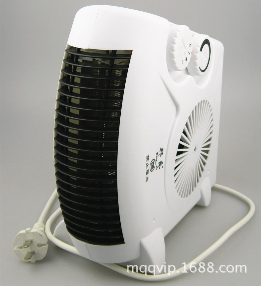 Air Prices Air Conditioning Room Air Conditioner Prices Portable Air