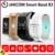 Jakcom b3 smart watch nuevo producto de circuitos como mi4 teléfono móvil 3 gb para samsung galaxy core motherboard gps tomtom