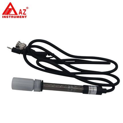 AZ8601 PH electrode stick AZ86P3 swirl ph 86 airspace