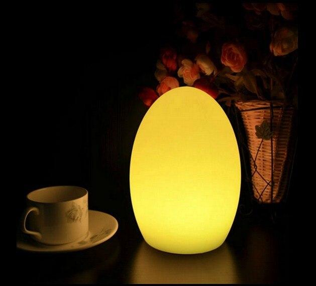 lamp slaapkamerkoop goedkope lamp slaapkamer loten van chinese, Meubels Ideeën