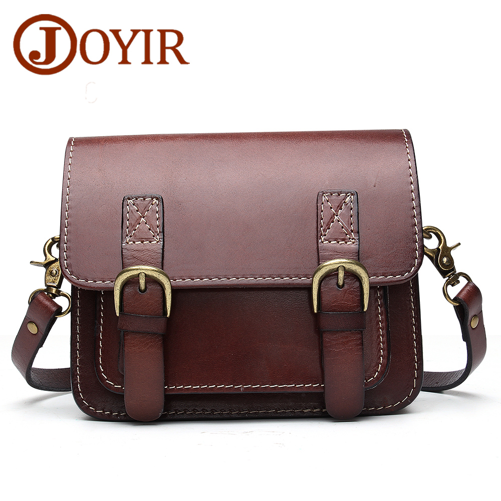 JOYIR 2017 Summer Handbags Women Famous Brand Bolsa Feminina Women Messenger Bags Leather Shoulder Crossbody Bag for Female 8610 famous brand new 2017 women clutch bags messenger bag pu leather crossbody bags for women s shoulder bag handbags free shipping