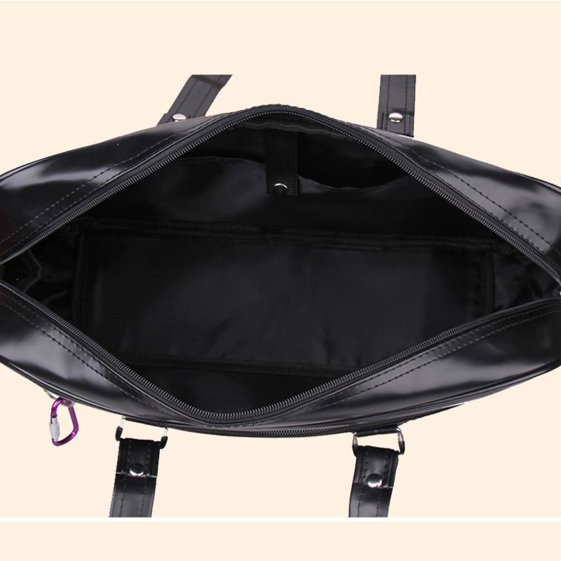 ombro sacolas do homensageiro sacolas Estilo Bag : Sac a Main Femme de Marque