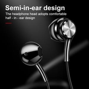 Image 2 - ใหม่หูฟังไร้สายบลูทูธสเตอริโอกีฬาชุดหูฟังIPX7กันน้ำหูฟังไร้สายพร้อมไมโครโฟนสำหรับสมาร์ทโฟน