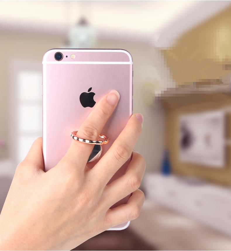 mirror ring holder (11)