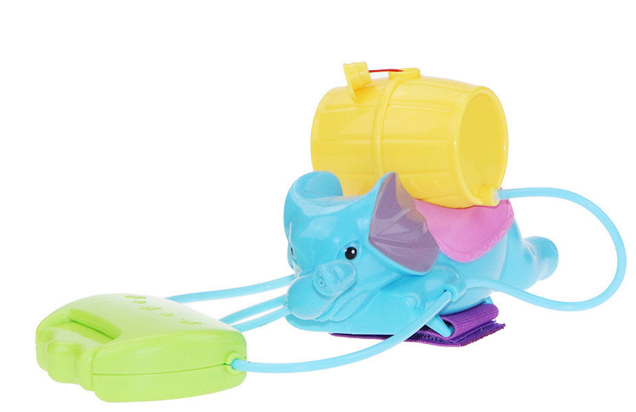 Cute-Water-spray-gun-Fun-Water-fight-Elephant-Style-Lovely-water-Spraying-Tool-Summer-Water-Pistol (2)