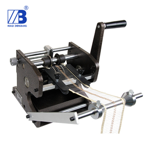 Image 3 - Machine de découpe et de formage du plomb, composant Radial automatique, Machine de découpe du plomb, à résistance axiale, ruban