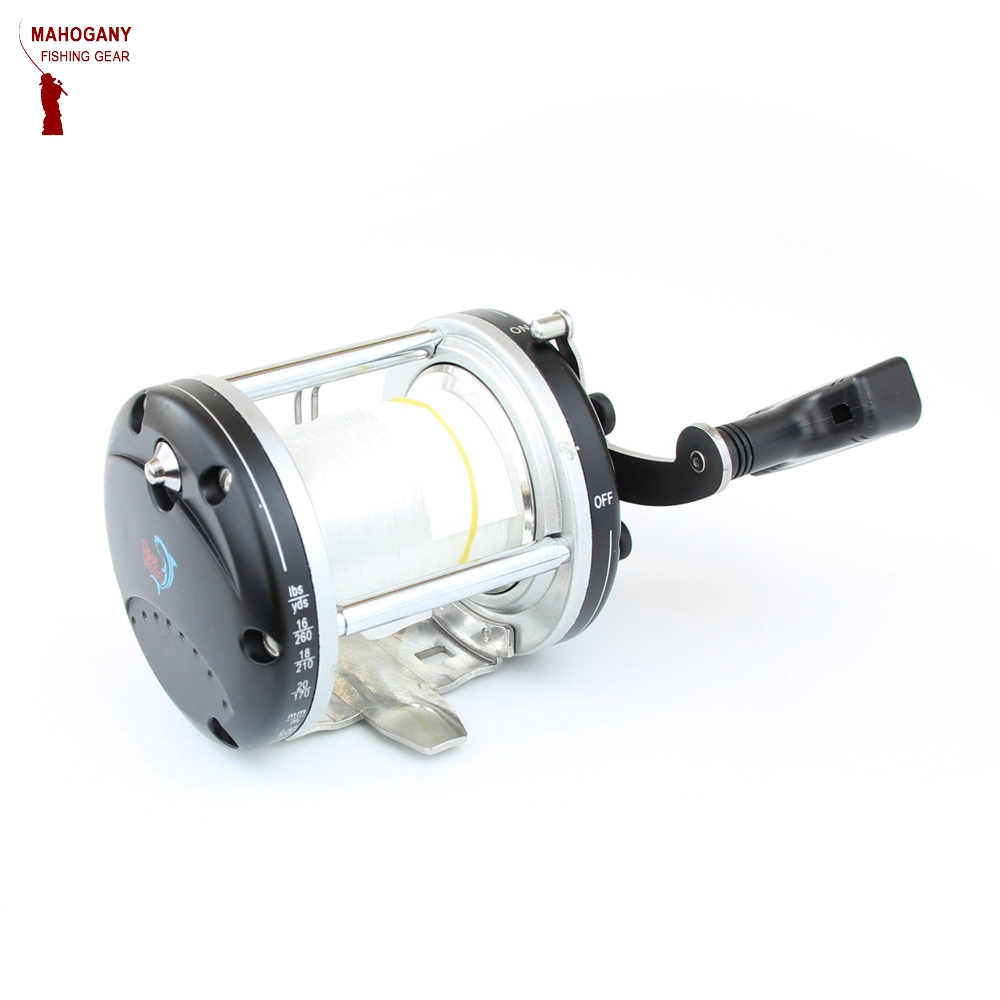 Surf casting reels for sale for Used fishing reels for sale