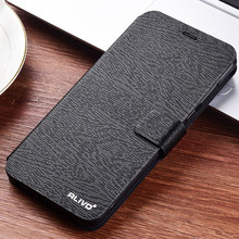Honor 8C Case 6.26 Luxury Wallet PU Leather Phone For Huawei BKK-L22 Cover Book Stand Flip 8S 8 S C