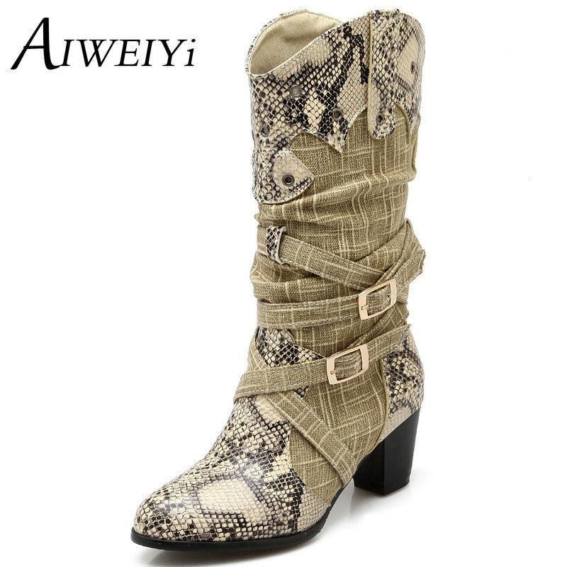 Online Get Cheap Winter Snow Boots -Aliexpress.com   Alibaba Group