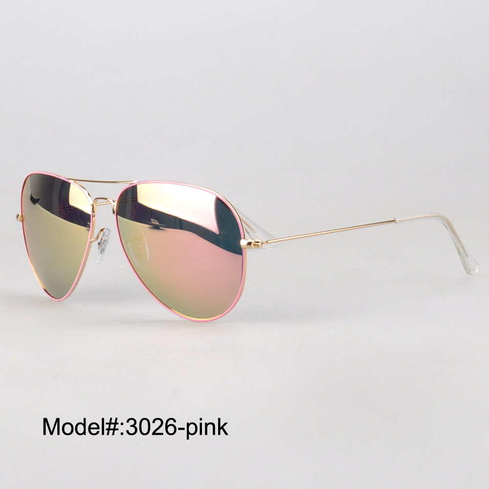 Sunglasses With 100 Uva And Uvb  online whole 100 uva uvb protection sunglasses from china