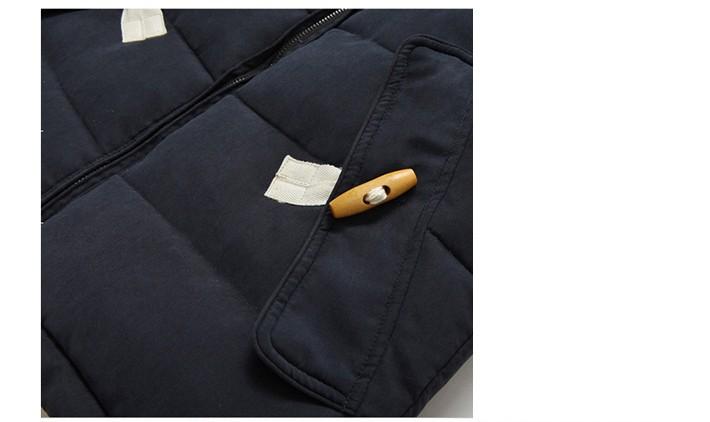 MWM555_Men\'s coat10