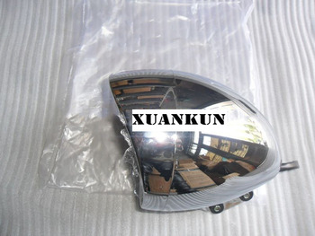 XUANKUNMotorcycle Accessories QJ150-3B -18F Headlamp Assembly